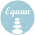 Equan Coaching Logo